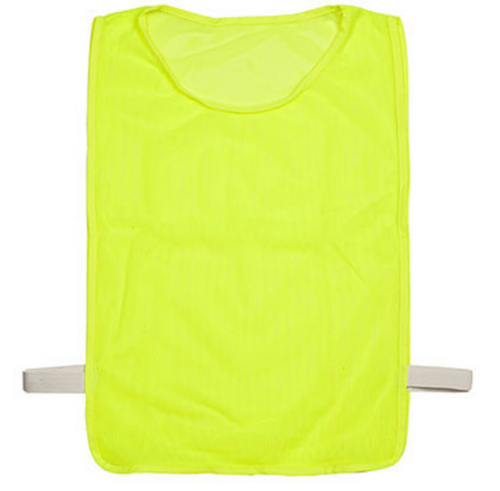 Champion Mesh Pinnie Neon