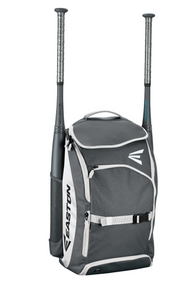Easton Prowess softball backpack