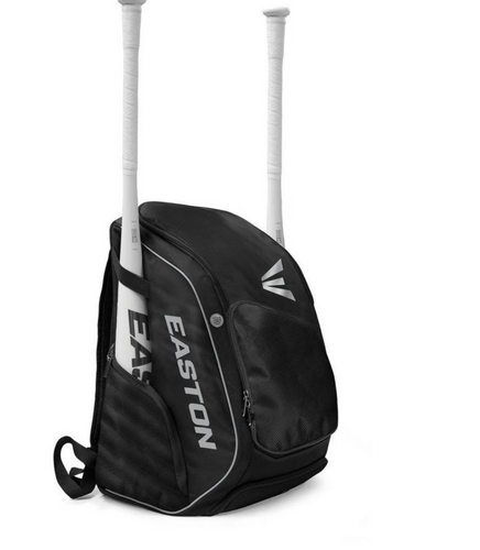 Easton ELITE X Backpack