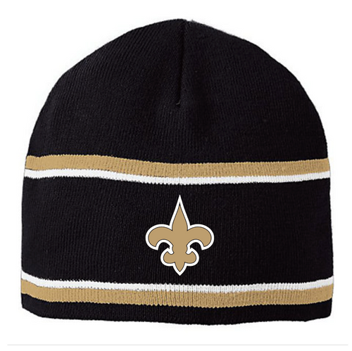 Alabama Saints Beanie