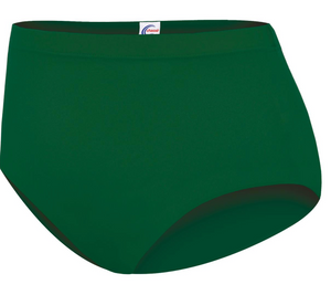 Chasse cheer bloomers (MBA)