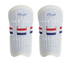 Champion Youth Soccer Shin Guard 7""