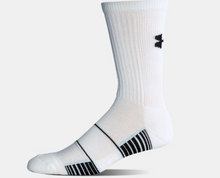 Under Armor UA TEAM Crew Sock