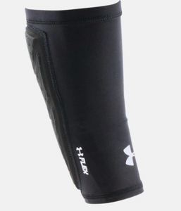 Under Armour Flex Arm Sleeve