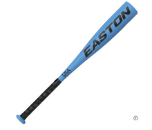 Easton Beast Speed Baseball Bat TB19BSPD   -11