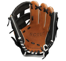 Easton Scout Flex Baseball Glove Youth