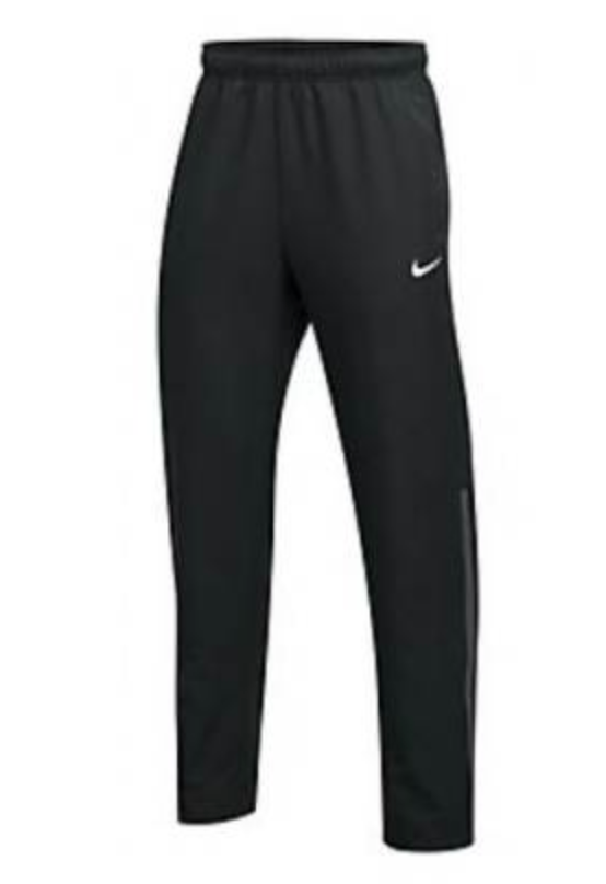Nike Adult Dry Woven Athletic Pant