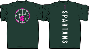 3RD/4TH OTM SHOOTING SHIRT