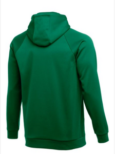 Nike Adult Club Fleece Hoodie
