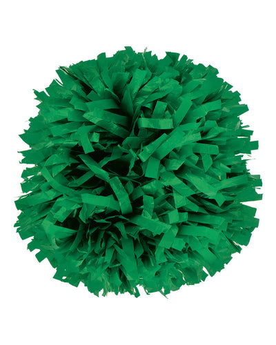 Cheer Solid Color Pom