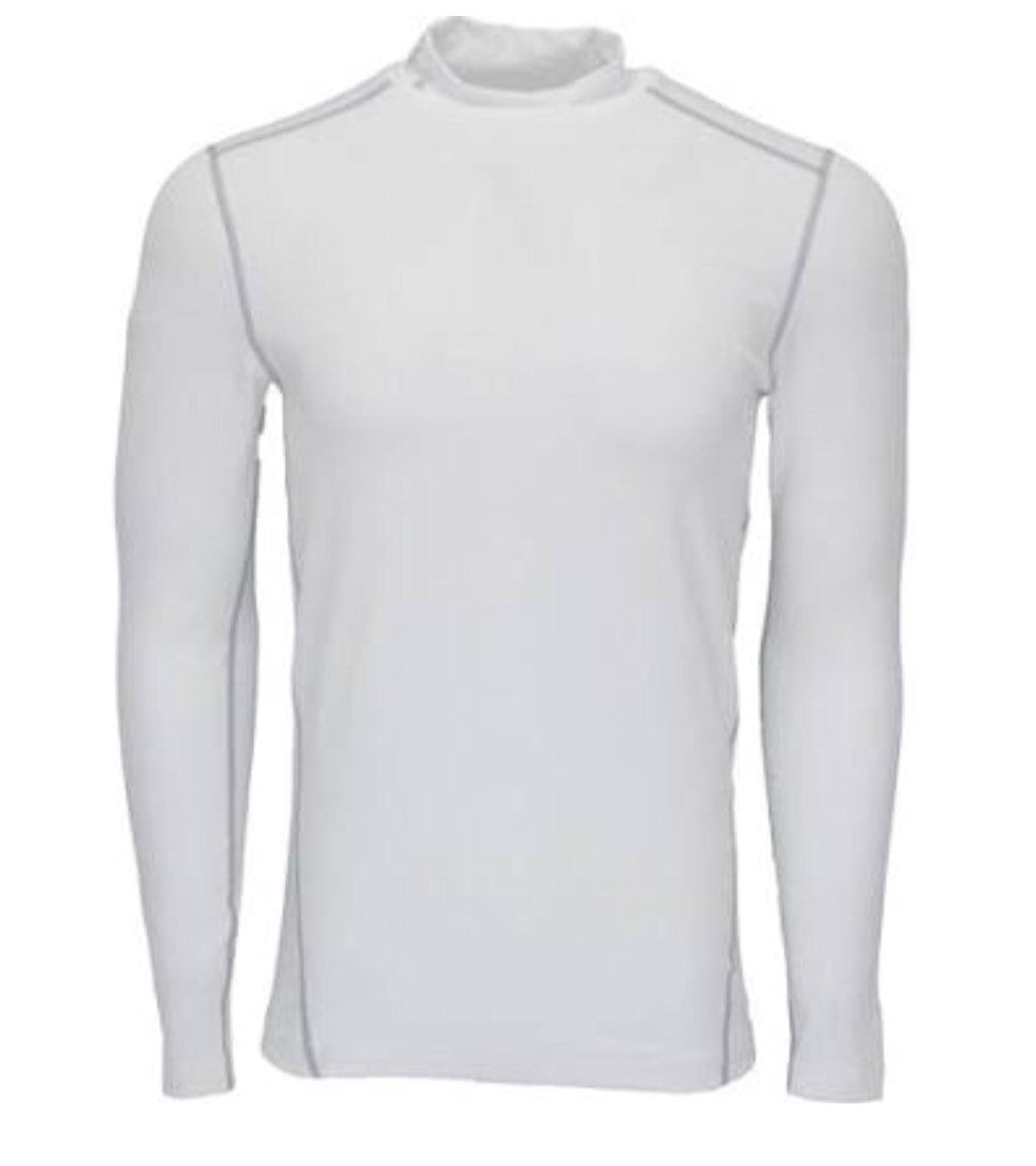 Under Armour Evo Cold Gear Top