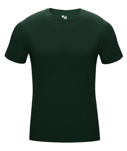 Badger Compression Shirt