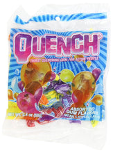 Mueller Quench Gum Bag