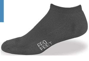 Pro Feet Multi Sport Low Cut with Arch Support