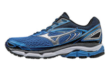 Mizuno Wave Inspire 13 Men's Shoe
