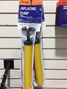 Champion 12 inch Inflating Pump