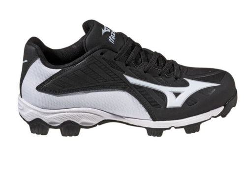 Mizuno 9-Spike Adv. Youth Franchise 9 Mid Cleats