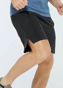 MPG Hype 2.0 Men's Athletic Short - Black