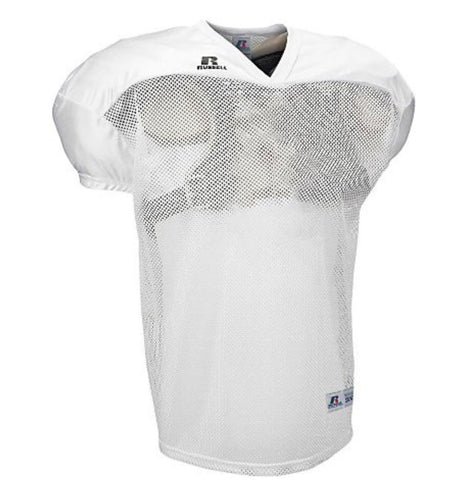 Russell Football Practice Jersey
