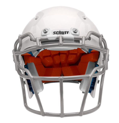Schutt Youth Football Vengeance Hybrid Plus Helmet