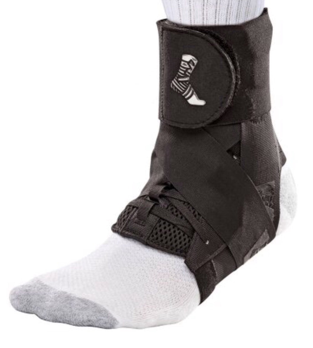 Mueller The One Ankle Brace