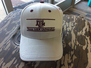 The Game Collegiate Hat