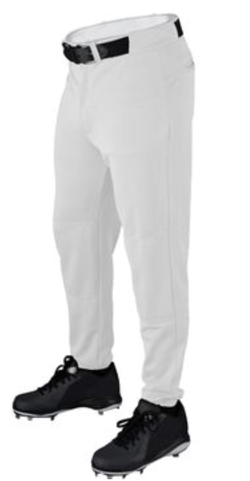 Wilson Adult Belt Loop Baseball Pants