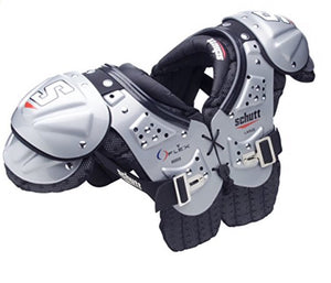 Schutt Youth Flex Shoulder Pads