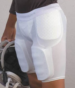 Stromgren Football girdle