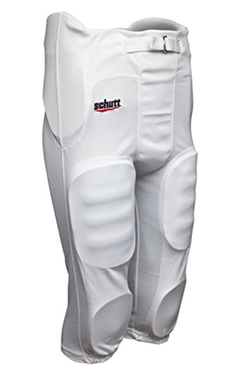 Schutt Padded Football Pants