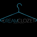 My Dream Clozet Boutique