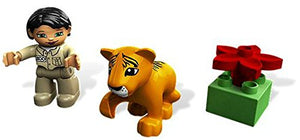 LEGO DUPLO® LEGOVille Animal Care 5632