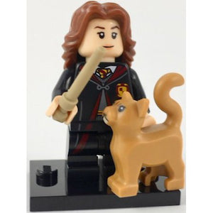 LEGO Harry Potter Fantastic Beasts Mystery Pack Hermione Grainger Mystery Minifigure [No Packaging]