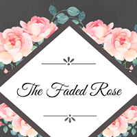 The Faded Rose