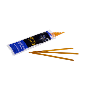 Honey Stick (10mg)- Singles