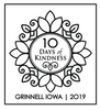 10 Days of Kindness Sweatshirt
