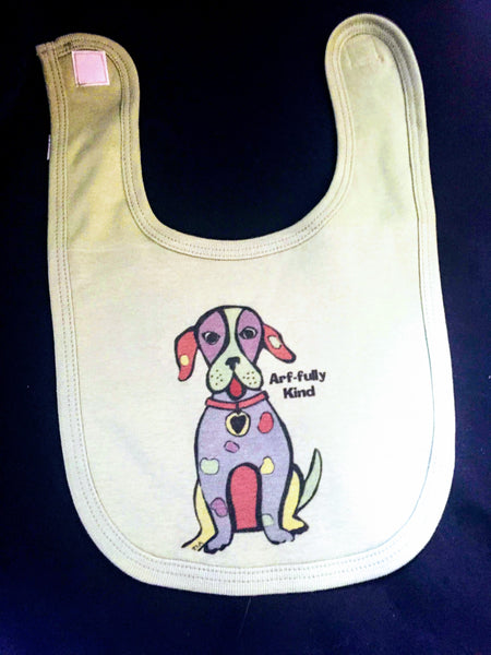 baby bibs holiday