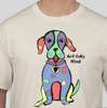 Arf-fully Kind