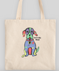 Kindness Totes, Heavy