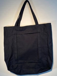 Shareables Bag
