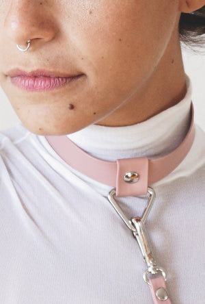 Choker Rose Dream