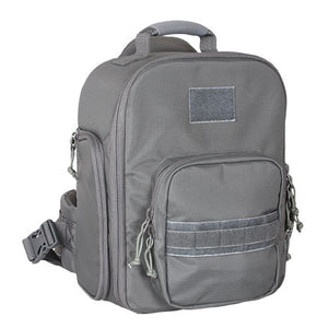 UNIVERSAL SLING PACK - GREY