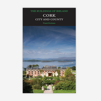 Buildings of Ireland: Cork City and County