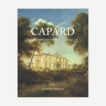 Capard: An Irish Country House & Estate