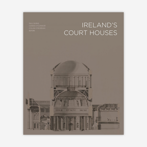 Ireland's Court Houses