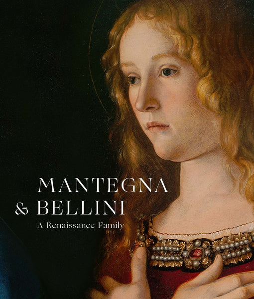 Mantegna & Bellini