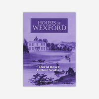Houses of Wexford