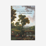 Irish Architectural & Decorative Studies Volume XVIII