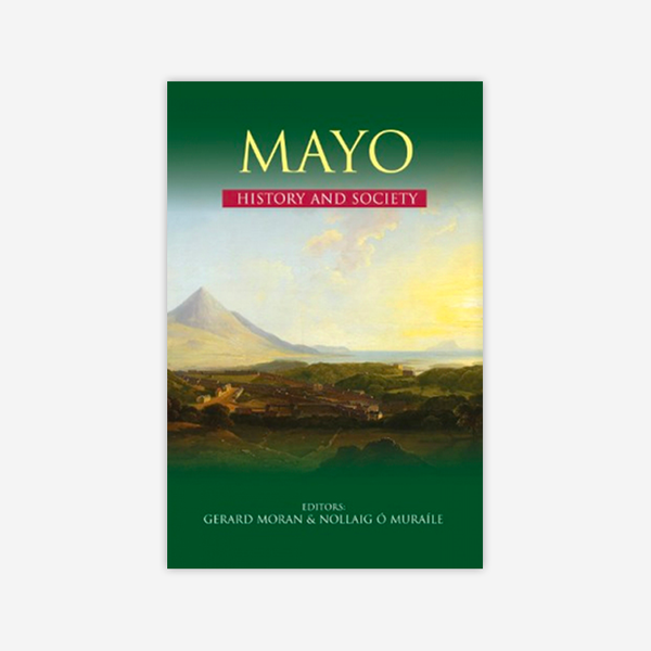 Mayo: History and Society