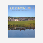 Russborough: A Great Irish House, its Families and Collections